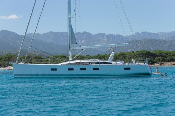 Jeanneau-64-89-Aquamarin-Boote-und-Yachten