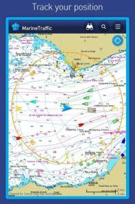 marinetraffic 3